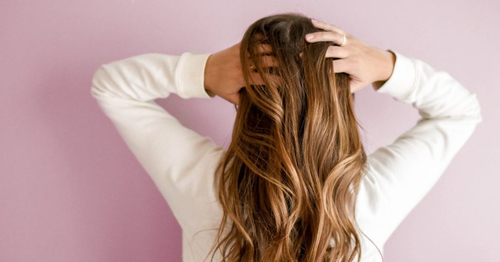 How to Make Your Hair Color Last Between Salon Visits