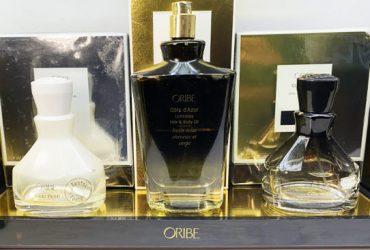 Oribe Brand - Cote D'azur