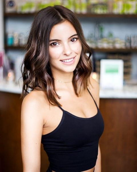 Best Hair Salon in Orlando - Prive Salon