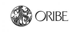 Oribe Brand