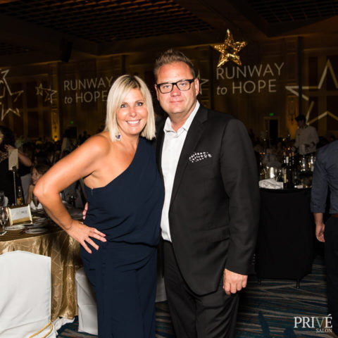 Runway to Hope 2019 - Prive Salon Orlando (31)