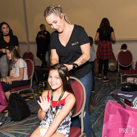 Runway to Hope 2019 - Prive Salon Orlando (42)