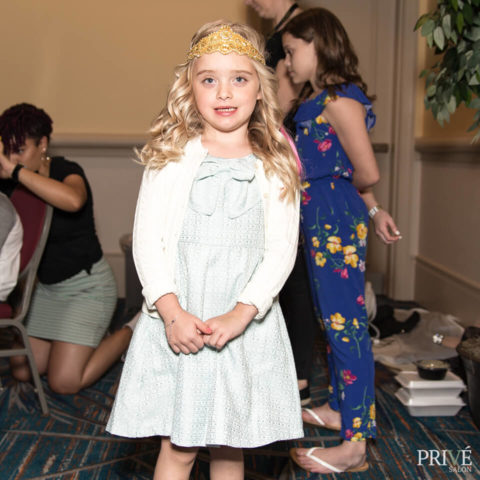 Runway to Hope 2019 - Prive Salon Orlando (43)