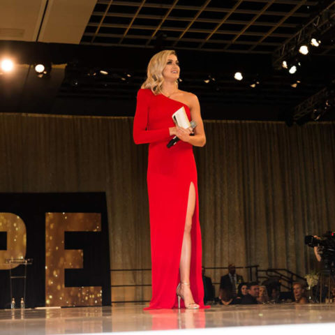 Runway to Hope 2019 - Prive Salon Orlando (44)