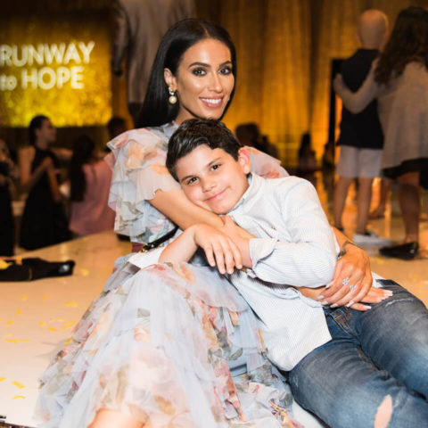 Runway to Hope 2019 - Prive Salon Orlando (47)