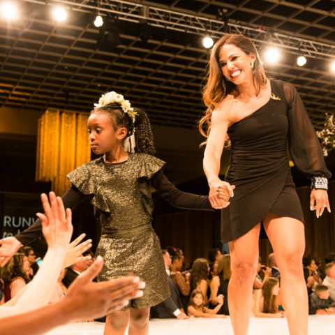 Runway to Hope 2019 - Prive Salon Orlando (53)