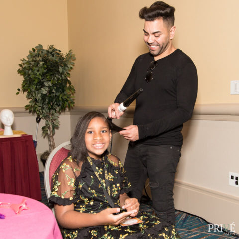 Runway to Hope 2019 - Prive Salon Orlando (61)