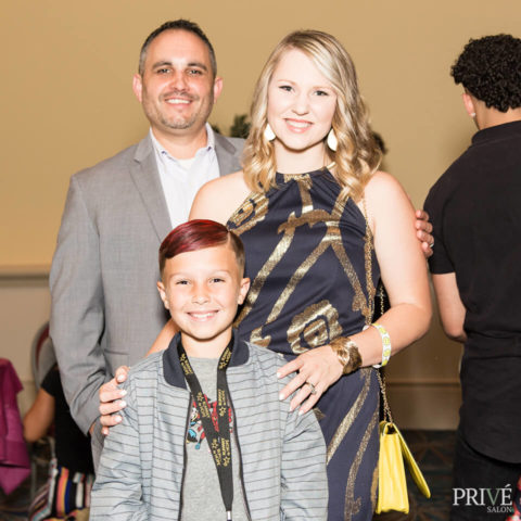 Runway to Hope 2019 - Prive Salon Orlando (65)